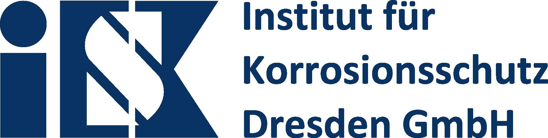 Institut für Korrosionsschutz Dresden GmbH